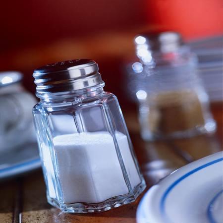 acido urico y cancer de prostata comidas saludables para bajar el acido urico sintomas de acido urico alto en ninos