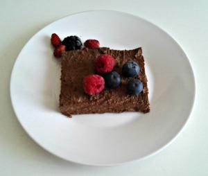 torta servita 2