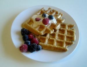 waffles 1a