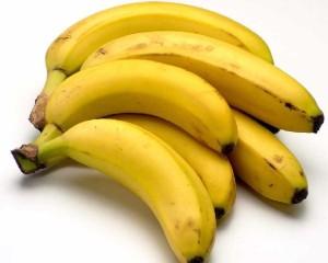 banane-1