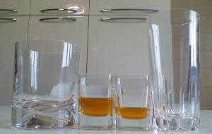 esperimento_bicchieri2