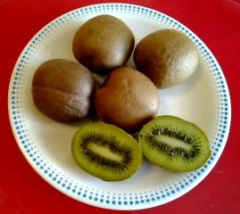 kiwi a