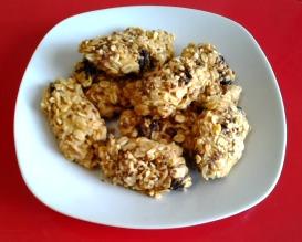 snack 6
