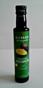 olio-di-avocado-b1