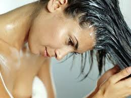 cure per capelli