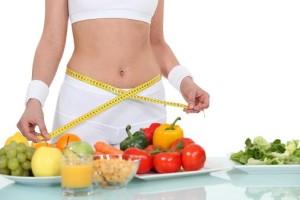 prodotti per la perdita di peso consigliati da dr oz